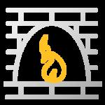 icon-horno
