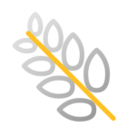 icon-trigo
