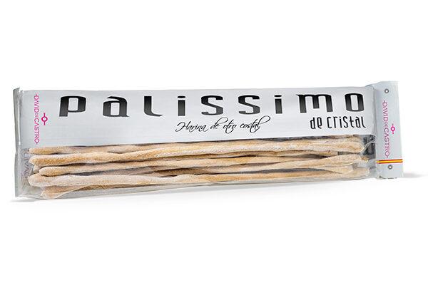 palissimo-01